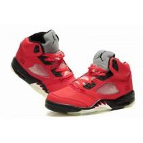 Air Jordan V (5) Kids-1