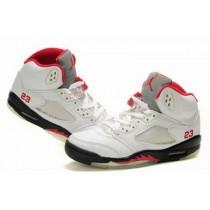 Air Jordan V (5) Kids-4