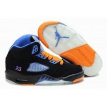 Air Jordan V (5) Kids-7