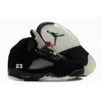 Air Jordan V (5) Kids-9