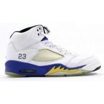 261e6646cd60bf Air Jordan V (5) Retro - Jordans for Men