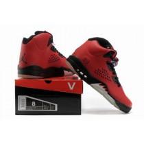 d851418e8b47c2 Cheap Air Jordans Retro Sale for Men