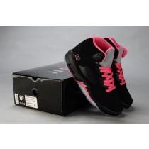 Air Jordan V (5) Retro Women-12