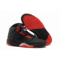 Air Jordan V (5) Retro Women-24