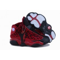 Air Jordan XIII (13) Kids-11