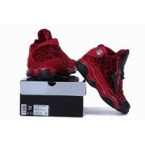 Air Jordan XIII (13) Kids-12