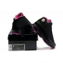 Air Jordan XIII (13) Retro Women-45