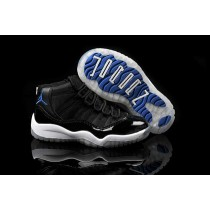 Air Jordan XI (11) Kids-3