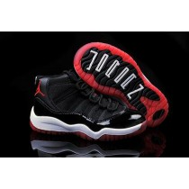 Air Jordan XI (11) Kids-5