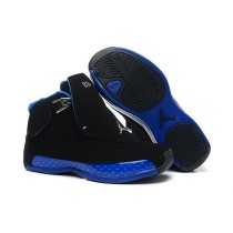 Air Jordan XVIII (18) Kids-2