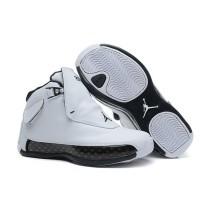 Air Jordan XVIII (18) Kids-7