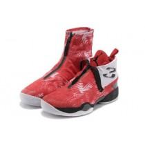 Air Jordan XXVIII (28)-2
