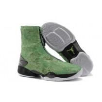 Air Jordan XXVIII (28)-3