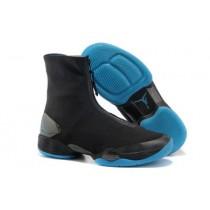 Air Jordan XXVIII (28)-9