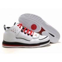 Jordan Evolution-2