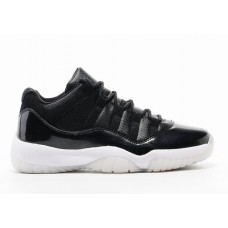 Air Jordan 11 Retro 72-10 low