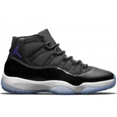 Air Jordan 11 Space Jam 2016 Women