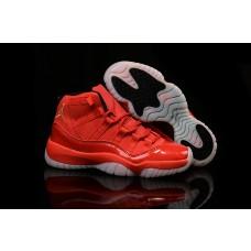 Air Jordan 11 new color
