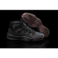 Air Jordan 11 new color