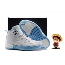 Air Jordan 12 For Kid-17