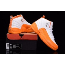Air Jordan 12 For Women-11