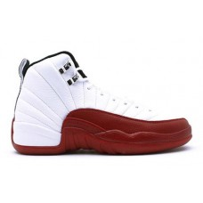 Air Jordan 12 Retro Cherry