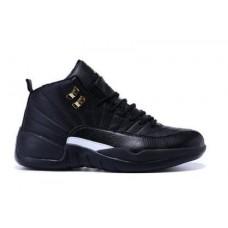 Air Jordan 12 The Master For Kids