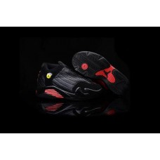 Air Jordan 14 For Kids-1