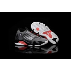 Air Jordan 14 For Kids-4