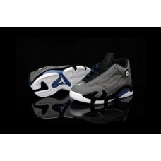 Air Jordan 14 For Kids-6