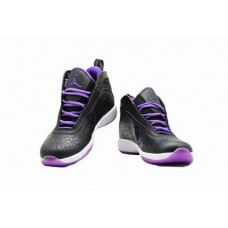Air Jordan 2010 Women-10