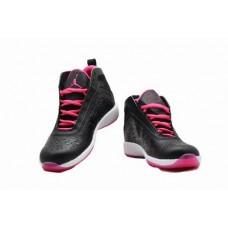 Air Jordan 2010 Women-20