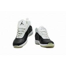 Air Jordan 2010 Women-21