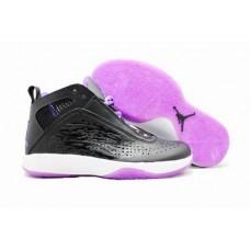 Air Jordan 2010 Women-9