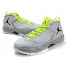 Air Jordan 2012-15