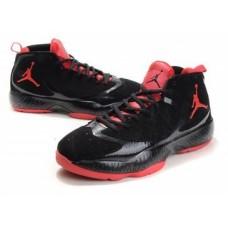 Air Jordan 2012-16