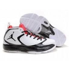 Air Jordan 2012-7