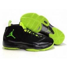 Air Jordan 2012-9