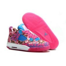 Air Jordan 3 Pink Roses Limited edition