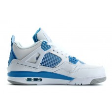 Air Jordan 4 Retro New-23