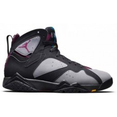 Air Jordan 7 Bordeaux For Women