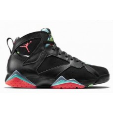 Air Jordan 7 Marvin The Martian Women