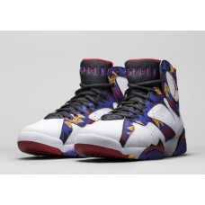 Air Jordan 7 New Women
