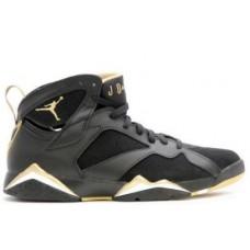 Air Jordan 7 Retro Golden Moments