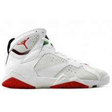 Air Jordan 7 Retro Hare For Women