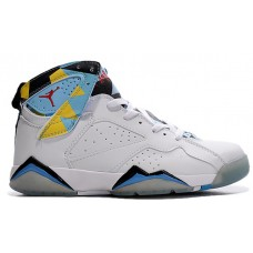 Air Jordan 7 Retro Women-020