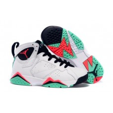Air Jordan 7 Retro Women-14