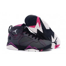 Air Jordan 7 Retro Women-15