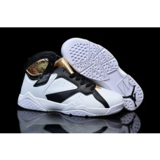 Air Jordan 7 Retro Women-17