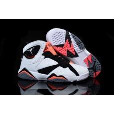 Air Jordan 7 Retro Women-18